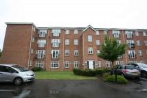 2 bedroom Apartment for sale in Thunderbolt Way, Tipton...