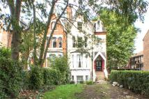 1 bedroom Flat for sale in Anerley Road, Anerley...