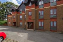 2 bed Flat in Glandwr Place, Cardiff...