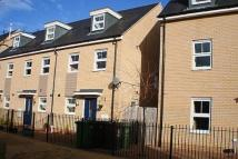 End of Terrace property for sale in Halifax Road...