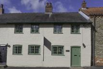 Cottage for sale in High Street, Coleby...