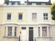 3 bed Terraced property in Chesson Road, London, W14