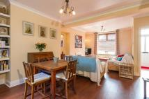 3 bedroom Terraced home in Chamberlain Row...
