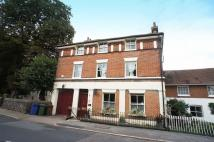 Link Detached House for sale in High Road, Orsett, Essex...