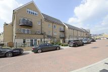 1 bedroom Apartment for sale in Varcoe Gardens, Hayes...