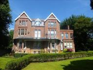 Apartment to rent in 46 Ullet Road, Aigburth...