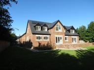4 bed Detached property in St. Andrews Road...