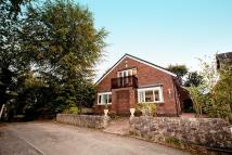 4 bed Detached property in Cefn Bychan Woods, Mold...