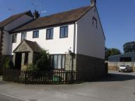 1 bed Flat for sale in Hoopers Lane, Yeovil...
