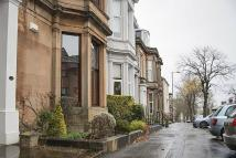 property for sale in Forsyth Street, Greenock, Renfrewshire, PA16