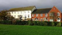 2 bed Town House for sale in Old Bakery Close, EXETER...