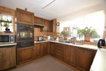 4 End of Terrace house for sale