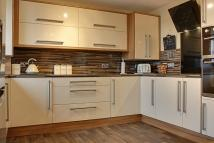 3 bedroom semi detached house for sale in West View Road...