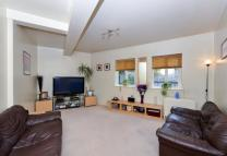Flat for sale in Fallbarrow Court...