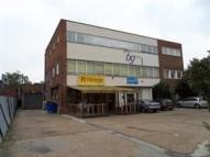 Commercial Property to rent in Lyon Road, London...