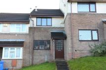 Paterson Gardens Terraced house for sale