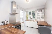 4 bedroom semi detached property for sale in Lakerise, Romford, Essex...