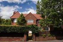 5 bedroom Detached property in 355 Garstang Road...