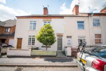 Terraced house for sale in Castle Road, Leicester...