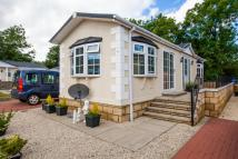 Bungalow for sale in Basin View Crescent...