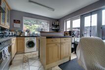 6 bedroom Detached home for sale in Stevenson Gardens...