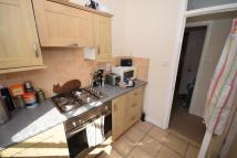 1 bed Flat to rent in Dartmouth Rd, London...