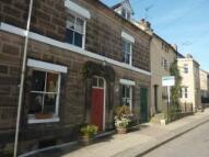 6 High Street Terraced house for sale