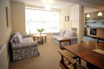 3 bedroom Terraced home for sale in Hill Street...