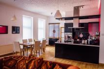 2 bedroom Flat for sale in Howard Street, Glasgow...