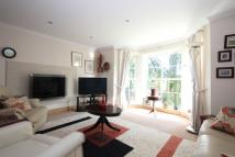 2 bed Apartment in Radford Bank Gardens...