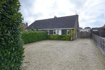 3 bedroom Bungalow in Green Lane, Reading...