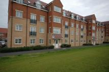 2 bed Apartment in Longleat...