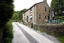Detached house for sale in ASTLEY BANK, DARWEN...
