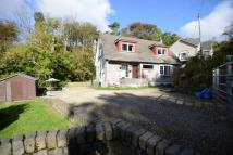 3 bed Detached property for sale in Meigle road, Skelmorlie...