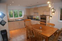 5 bedroom Detached home for sale in Cilgant-Y-Meillion...