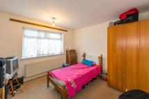 4 bed Bungalow for sale in Capenhurst Lane...