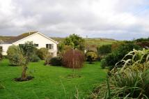 4 bed Detached property in Ledra Close, Cadgwith...