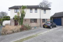 4 bed Detached property in Marshall Drive...