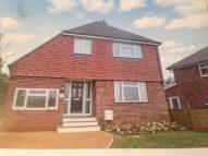 4 bed Detached property in Ashen ground Road...