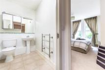 1 bed Flat to rent in Marsham Street, London...