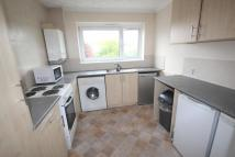 Flat to rent in Wheeler Close...