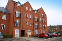 2 bedroom Flat for sale in Cherwell Court...