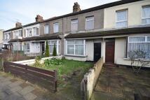 Flat for sale in Upper Wickham Lane...