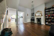 4 bedroom Terraced property for sale in Kay Road, London, London...