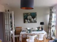 Maisonette to rent in Rutley Close, London...