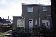 Flat in Bellfield Road, Stirling...