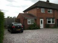 4 bedroom End of Terrace property in Woodfields, Christleton...