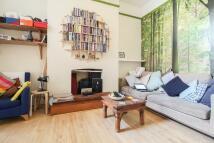 2 bedroom Flat for sale in Tierney Road, London...