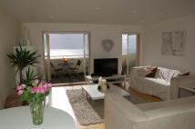 Apartment for sale in Rotherslade Road...