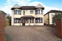 4 bedroom Detached property for sale in Minster Way, Hornchurch...